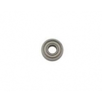 Birel bearing for spindle screw 8mm (26x8x8)