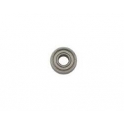 Birel bearing for spindle screw 8mm (26x8x8), mondokart, kart
