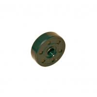 Joint SPI Pompe à eau 6X22X7
