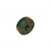 Water Pump Seal 6X22X7, MONDOKART, Crankcase Rok Vortex