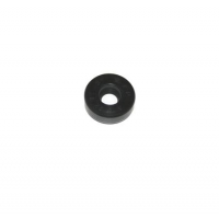 Oil Seal 8x22x7 HQ (water pump)