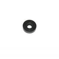 Wellendichtring Simmerring 8x22x7 HQ (Wasserpumpe)