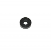 Oil Seal 8x22x7 HQ (water pump), mondokart, kart, kart store