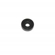 Wellendichtring Simmerring 8x22x7 HQ (Wasserpumpe), MONDOKART
