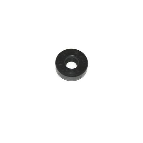 Oil Seal 8x22x7 HQ (water pump), mondokart, kart, kart store