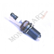 Spark Plug short racing Brisk D10IR, MONDOKART, Ignition K9C