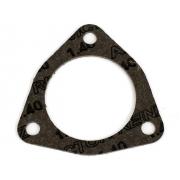 Exhaust manifold gasket Iame Leopard, MONDOKART, Cylinder &