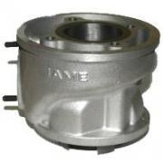Complete Cylinder IAME Leopard, MONDOKART, Cylinder & Piston