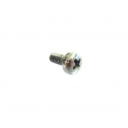 Screw for reeds (Universal), MONDOKART, Reeds & Reed Valves