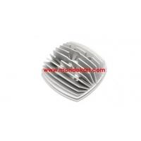 Cylinder Head 60cc Easykart Iame