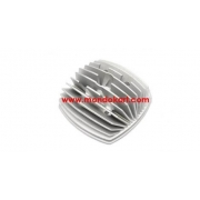 Cylinder Head 60cc Easykart Iame, MONDOKART, Easykart 60cc IAME