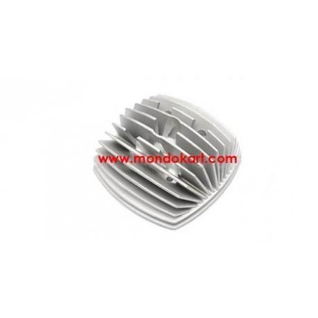 Cylinder Head 60cc Easykart Iame, mondokart, kart, kart store