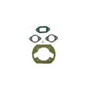 Serie Guarnizioni Iame Easykart 60cc, MONDOKART