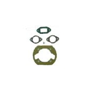 Serie Guarnizioni Iame Easykart 60cc, MONDOKART, Ricambi