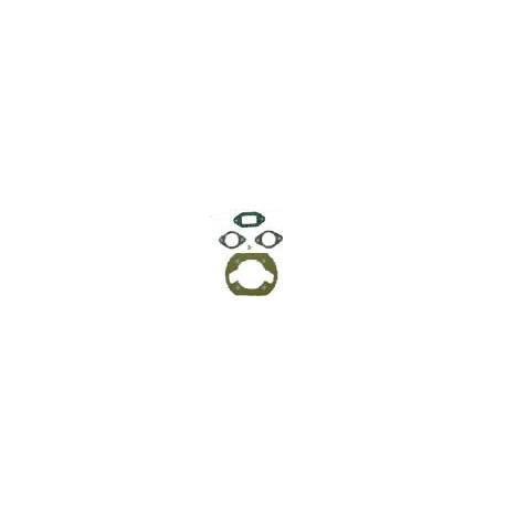 Series Seals Iame Easykart 60cc, MONDOKART, Easykart 60cc IAME
