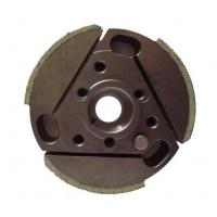 Clutch (lined hub) Iame Easykart 60cc