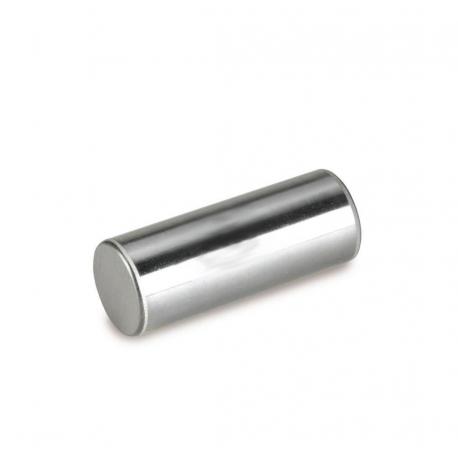 Crank Pin for 18x45mm IAME 100cc Easykart, MONDOKART, Easykart