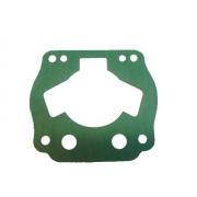 Gasket Cylinder XTR Iame KF3, MONDOKART, XTR Parts