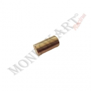 Rullo 6 x 12 TM, MONDOKART, Basamento Motore TM KZ10C
