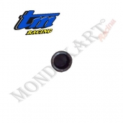 Roller 8 x 12 TM, MONDOKART, kart, go kart, karting, repuestos