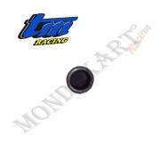 Rullo 8 x 12 TM, MONDOKART, Basamento Motore TM KZ10C
