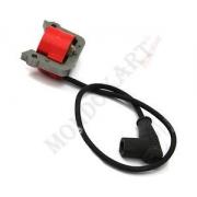 WTP 60cc Coil, MONDOKART, WTP ignition 60