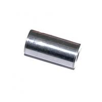 Crank Pin WTP 60