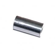Crank Pin WTP 60, MONDOKART, WTP crankshaft 60