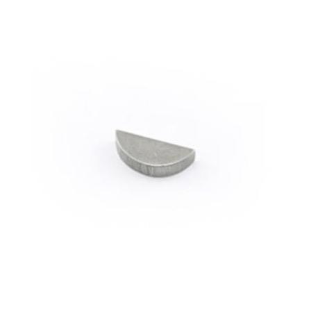 Linguetta 2x3,7 WTP 60, MONDOKART