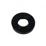 Seal 17x35x7 WTP 60, MONDOKART, WTP crankshaft 60