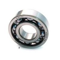 Bearing 6203 C3