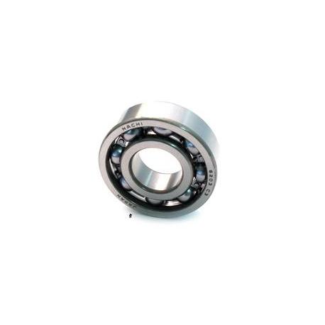 Bearing 6203 C3, MONDOKART, WTP crankshaft 60