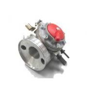Carburetor WTP 60 18mm, MONDOKART, WTP carburetor 60