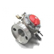 Carburetor WTP 60 18mm, MONDOKART