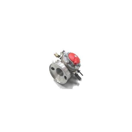 Carburateur WTP 60 18mm, MONDOKART, WTP carburateur 60