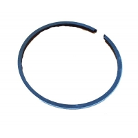 Piston ring chromed WTP 60
