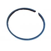 Piston ring chromed WTP 60, MONDOKART, WTP cylinder 60