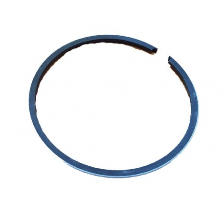 Segment de piston chromés WTP 60, MONDOKART, WTP cylindre 60
