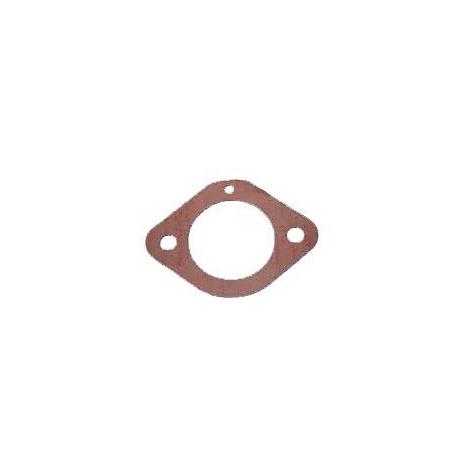 Joint Carburateur WTP 60, MONDOKART, WTP cylindre 60