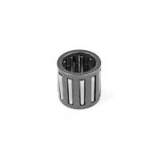Gabbia a rulli 12x15x15 WTP 60, MONDOKART, WTP 60 cilindro