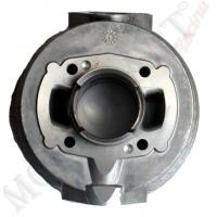 Cylindre Chrome WTP B1 60