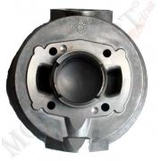 Cilindro Cromato B1 WTP 60, MONDOKART, WTP 60 cilindro