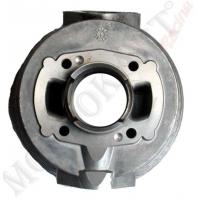 Cilindro solo hierro fundido B5 WTP 60