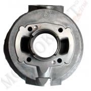 Cylinder bare cast iron B5 WTP 60, MONDOKART, WTP cylinder 60