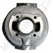 Cylinder bare cast iron B5 WTP 60, mondokart, kart, kart store