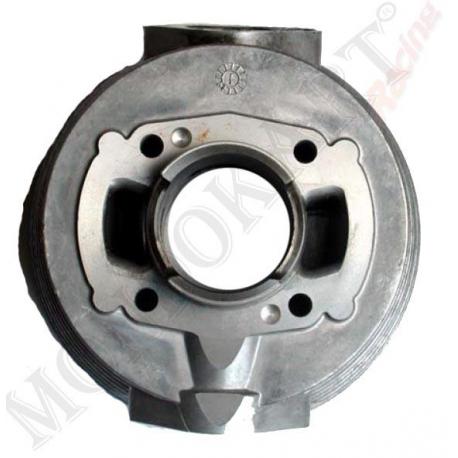 Cilindro solo hierro fundido B5 WTP 60, MONDOKART, kart, go
