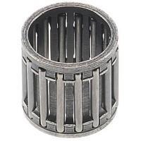 Cage 15x18x17 clutch WTP 60
