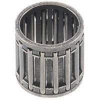 Cage Embrayage 15x18x17 WTP 60