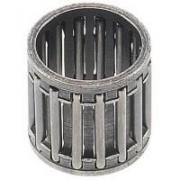 Cage 15x18x17 clutch WTP 60, MONDOKART, WTP clutch 60