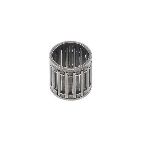 Cage Embrayage 15x18x17 WTP 60, MONDOKART, WTP d'embrayage 60